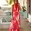Thumbnail: Vestido Mitjana
