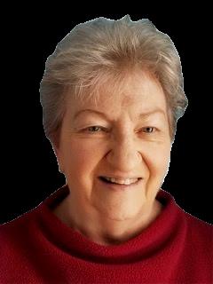 Eleanor Angeline, LPC
