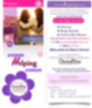 whwwebsite.jpg
