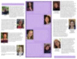 Speaker's Bureau Brochure Purple2.jpg