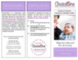 Speaker's Bureau Brochure Purple.jpg