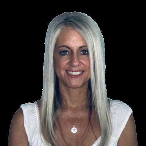 Michelle Francoeur, MA