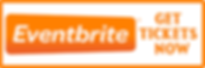 eventbrite Ticket icon.png