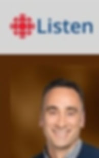 CADA - News Release 03 - CBC Interview G