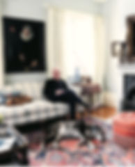 CADA - News Release 06 - Favourite Room