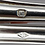Thumbnail: A French 950 silver & silver-gilt flatware set for 48, Henin Freres, Paris 1870