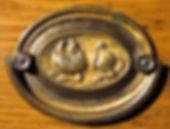 German-Biedermeier-commode-pull.jpg
