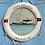 Thumbnail: A set of seven Canadian ship portraits on glass, P. Carbonneau, QC, 1890-1910