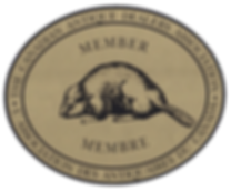 Copy of CADA Website - Logo - Large - Ba