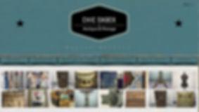 Chic Shack Homepage.JPG
