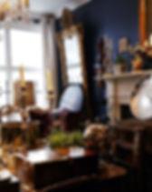 antique-stores-ottawa-antiquing-donohue-