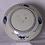 Thumbnail: A large 19th C Imari charger, Japanese, c1860