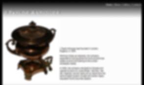 CADA - Dealer Link - Western Ontario - J