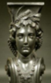 neoclassical-figural-jambs-detail-2.jpg