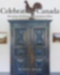 Petr Baker 06 - Book - Celebrating Canad
