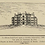 Thumbnail: A superb 19th C embroidery sampler depicting Château St-Louis de Québec, 1834