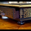Thumbnail: A 19th C French Boulle inkstand, circa 1850-1890