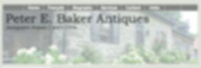 CADA - Dealer Link - Quebec - Peter E. B