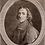 Thumbnail: Augustin de Saint-Aubin (1736-1808) 'Portrait of François Fénelon', 1783