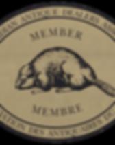 CADA Website - Logo - Large - Background