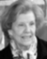 CADA - News Release 04 - Obituary Pic -