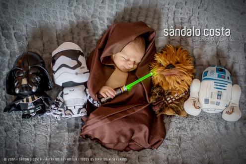 0068_Newborn_Ricardo_Carolino.jpg