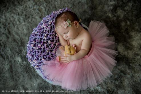 0228_Newborn_Joanna_Carneiro.jpg