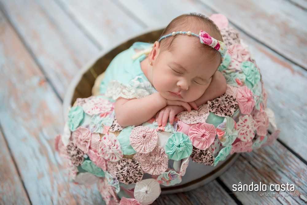 0172_Newborn_Maria_Isis.jpg