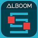 Alboom_CRM.jpg