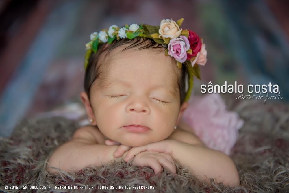 0154_Newborn_Ana_Sarah.jpg