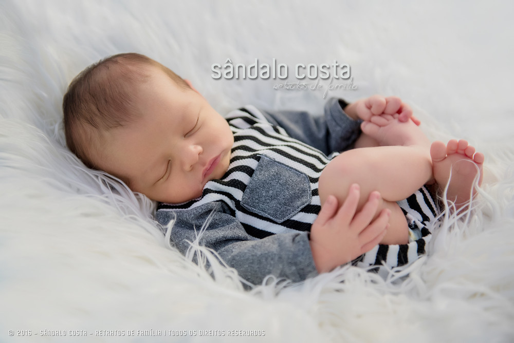 0156_Newborn_Lucas_Lima.jpg