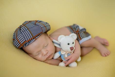 0049_Newborn_Gabriel_Azevedo.jpg