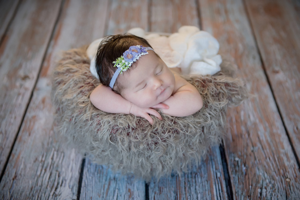 0159_Newborn_Naomi_Matos.jpg