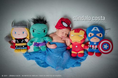0134_Newborn_Ricardo_Carolino.jpg