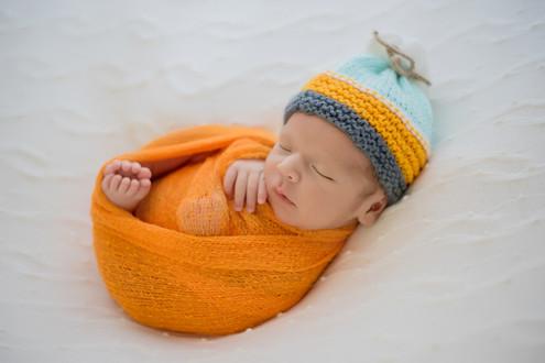 0122_Newborn_Gabriel_Azevedo.jpg