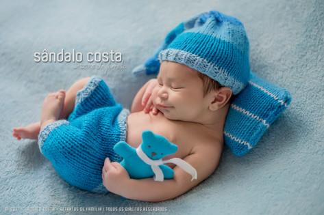 0067_Newborn_Rafael_Cordeiro.jpg