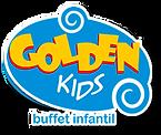 Golden_Kids.png
