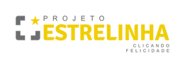 Logo Padrão_RGB.png
