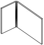 Angles.png