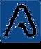 Ayrshire Metal Logo (002).jpg
