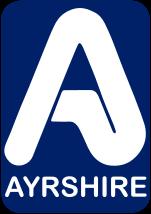 Ayrshire%20Logo_edited.png