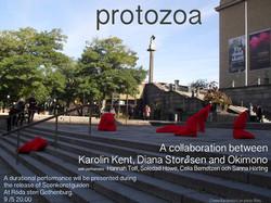 Protozoa Scen.jpg