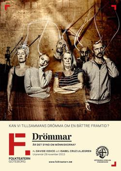 FT_Drömmar_Affisch_Mini
