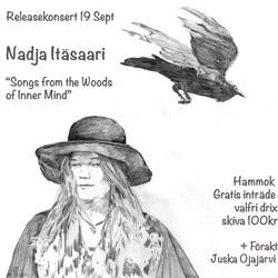 Nadia Relise cover 2 2.jpg