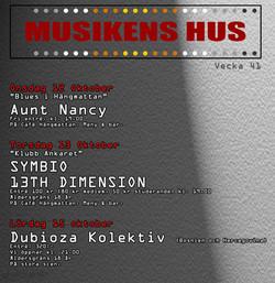 2016 - 41 Musikens Hus