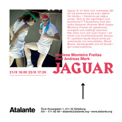 2016-08-21 Jaguar