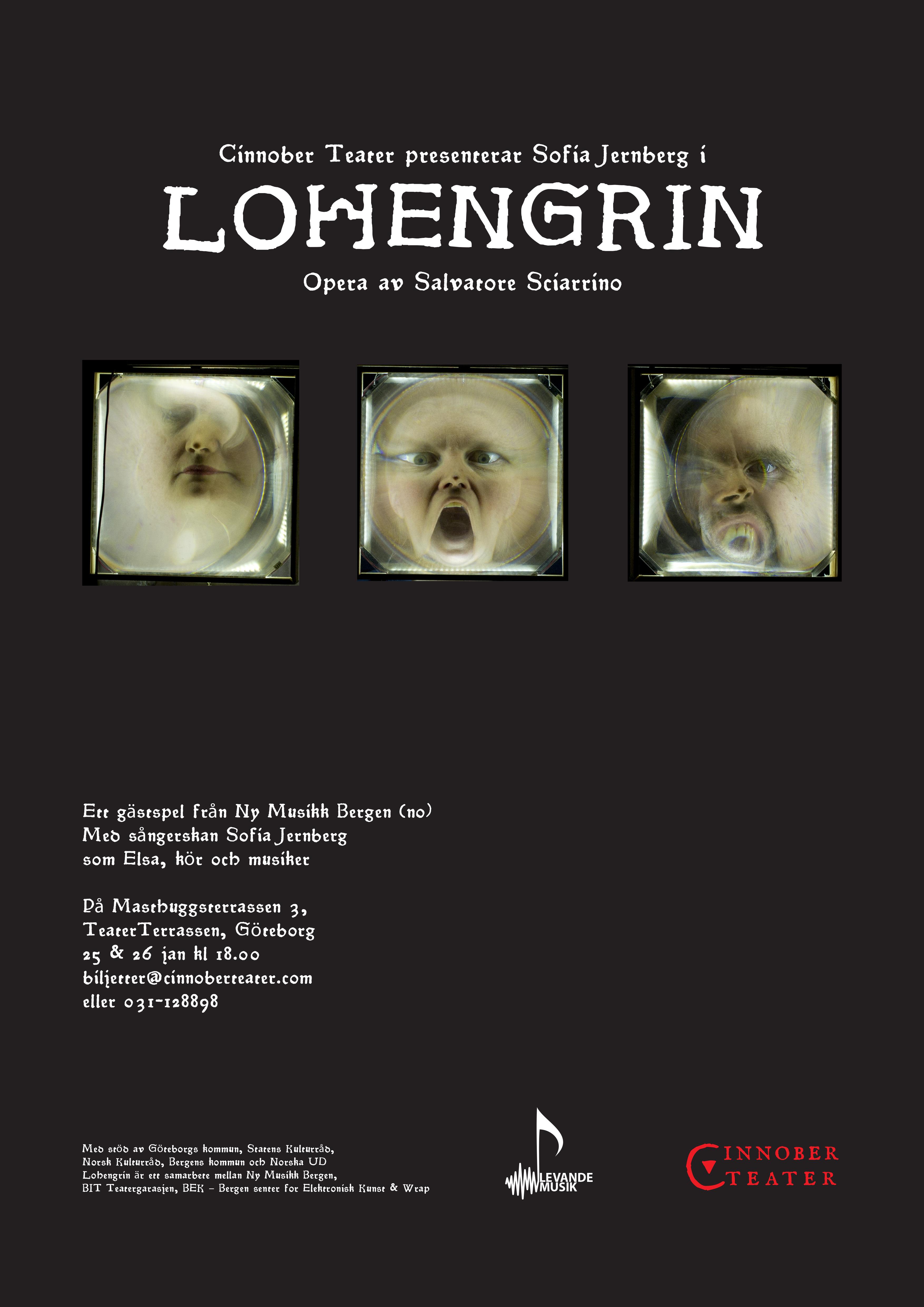 LOHENGRIN affisch A3.jpg