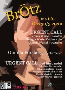 Brötz_661_2