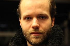 Björn Sällqvist.JPG