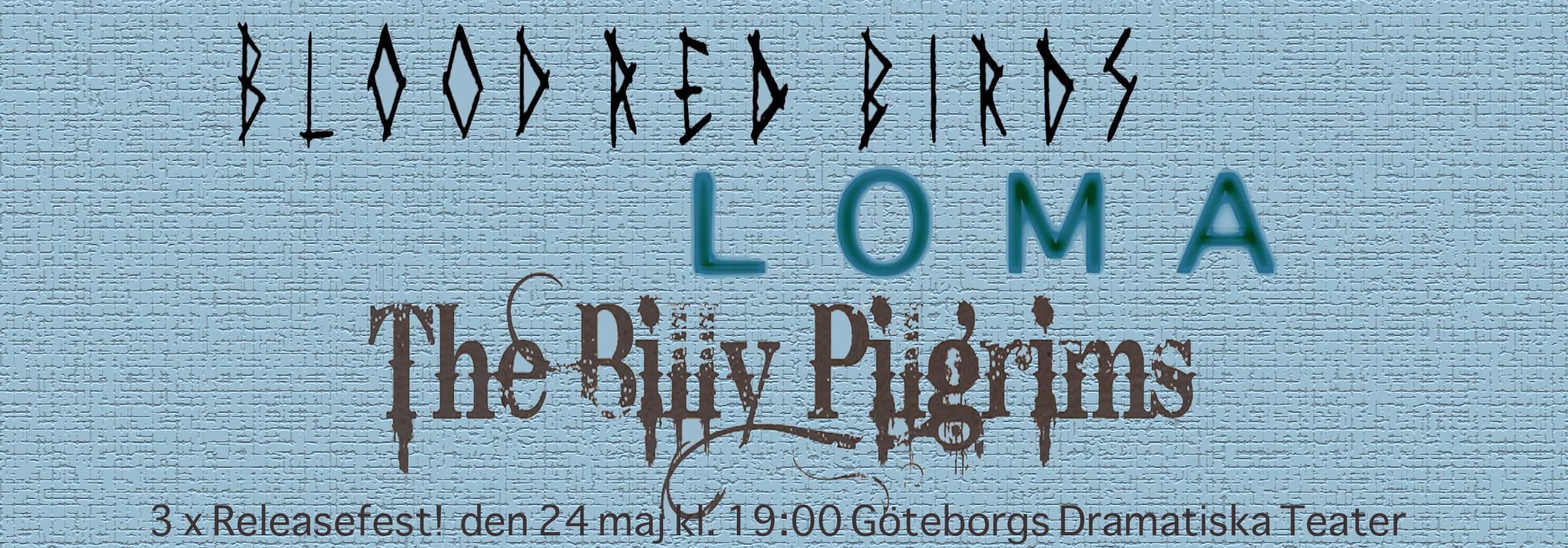 Billy pilgrims.jpg